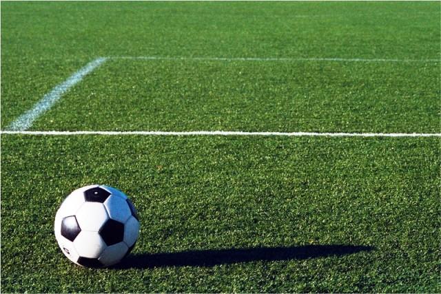 Transferências e rumores:  Interesse insular em jogadores da Elite