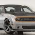 2018 Dodge Barracuda ; Price, Specs, Release