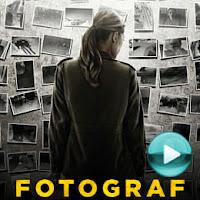 Fotograf - naciśnij play, aby otworzyć stronę z filmem online za darmo
