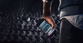Watch Dogs 2 Rilis November 2016