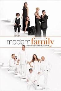 Modern Family Temporada 3×10