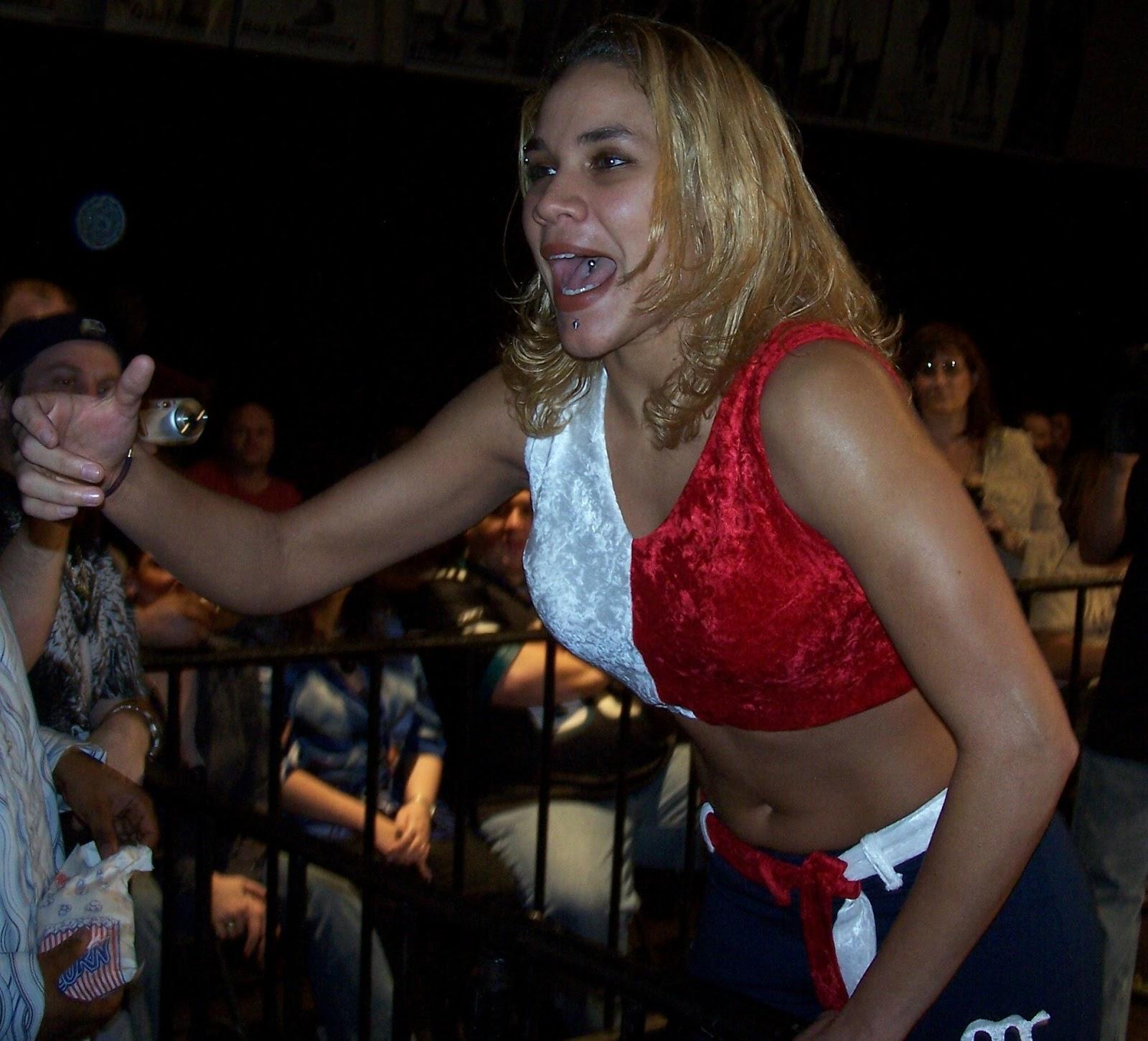 Mercedes Martinez |2011 wwe|superstars wwe|wwe photos|wwe ...