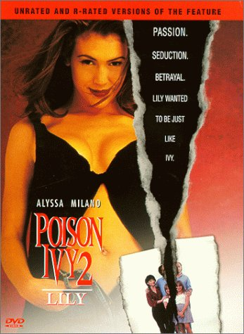 Poison Ivy II movieloversreviews.filminspector.com