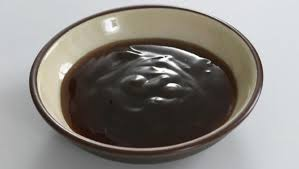 oyster-sauce,www.healthnote25.com