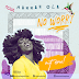 Hannah Ola Releases New Single - 'No Worry' [Prod. by Segigo] || @hannahola
