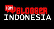 Cara menanpilkan komentar blog di widgeat terbaru