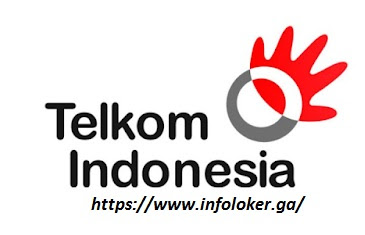 Lowongan Kerja BUMN PT. Telkom Indonesia 2018