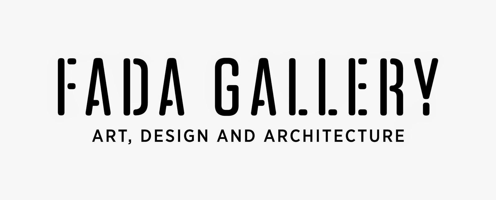 FADA Gallery: University of Johannesburg.: January 2015