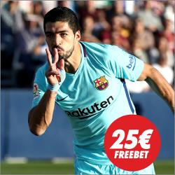 circus promocion 25 euros Valencia vs Barcelona 26 noviembre