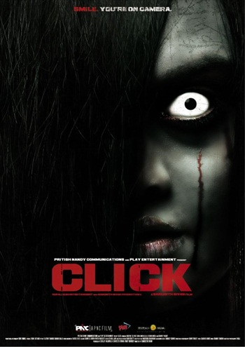 Click 2010 Hindi Movie Download