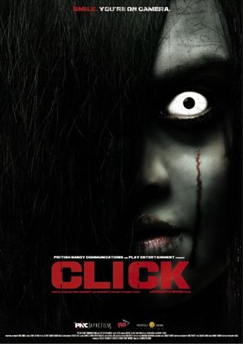 Free Download Click 2010 Hindi 720p