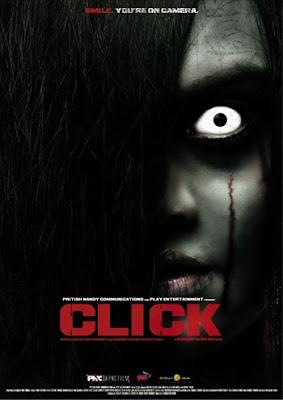 Click 2010 Hindi Movie Download