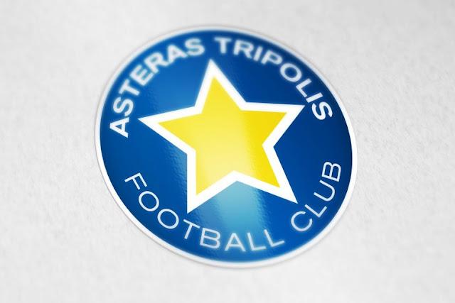 Τρεις ακόμη ποδοσφαιριστές αποτελούν παρελθόν από το roster του Αστέρα Τρίπολης