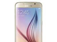 Firmware Samsung Galaxy S6 SM-G920F