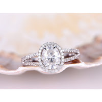 http://www.myraygem.com/oval-cut-engagement-rings.html