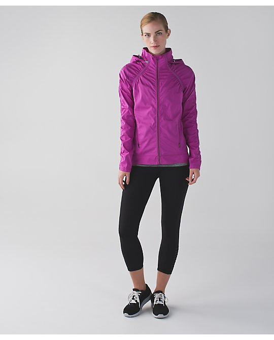 lululemon gather-and-sprint-jacket