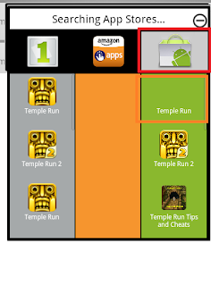 Download 8 temple run pc windows for free game