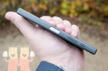 Bagi anda yang telah mempunyai HP android yang cukup berumur  Sendiri Tombol Power dan Volume HP Android Anda Dengan Mudah