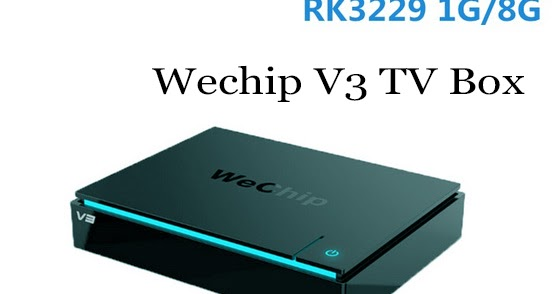 Download Android Marshmallow 6 0 stock firmware for Wechip