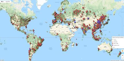 cyber, cyber online, cyber security, hacker, informasi, news, peretas,
