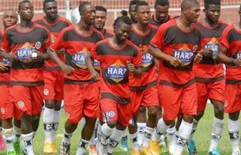 NPFL: Lobi Stars are title contenders – Akleche