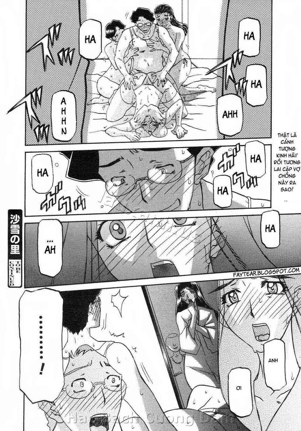 Hình ảnh hentailxers.blogspot.com0031 trong bài viết Manga H Sayuki no Sato