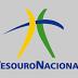 Concurso Secretaria do Tesouro Nacional (STN) 2019