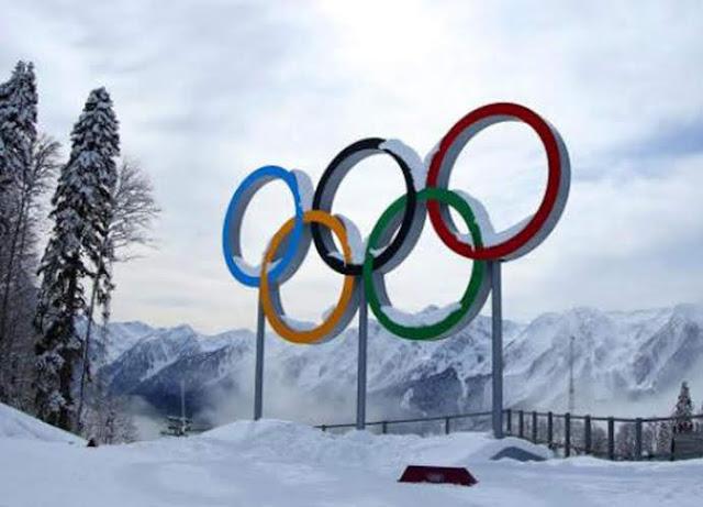 Turquía excluida de los Juegos de Invierno 2026