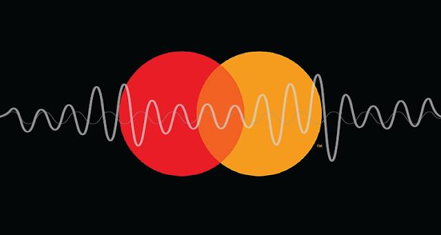 Mastercard-presenta-branding-sonoro-nuevo-logo