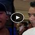 Watch: Senator Trillanes tinawagan ng isang Netizen at Ibinuking ang Kanyang Skandalong Sekreto!