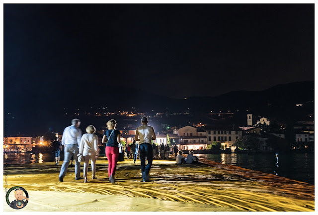 floating piers 5