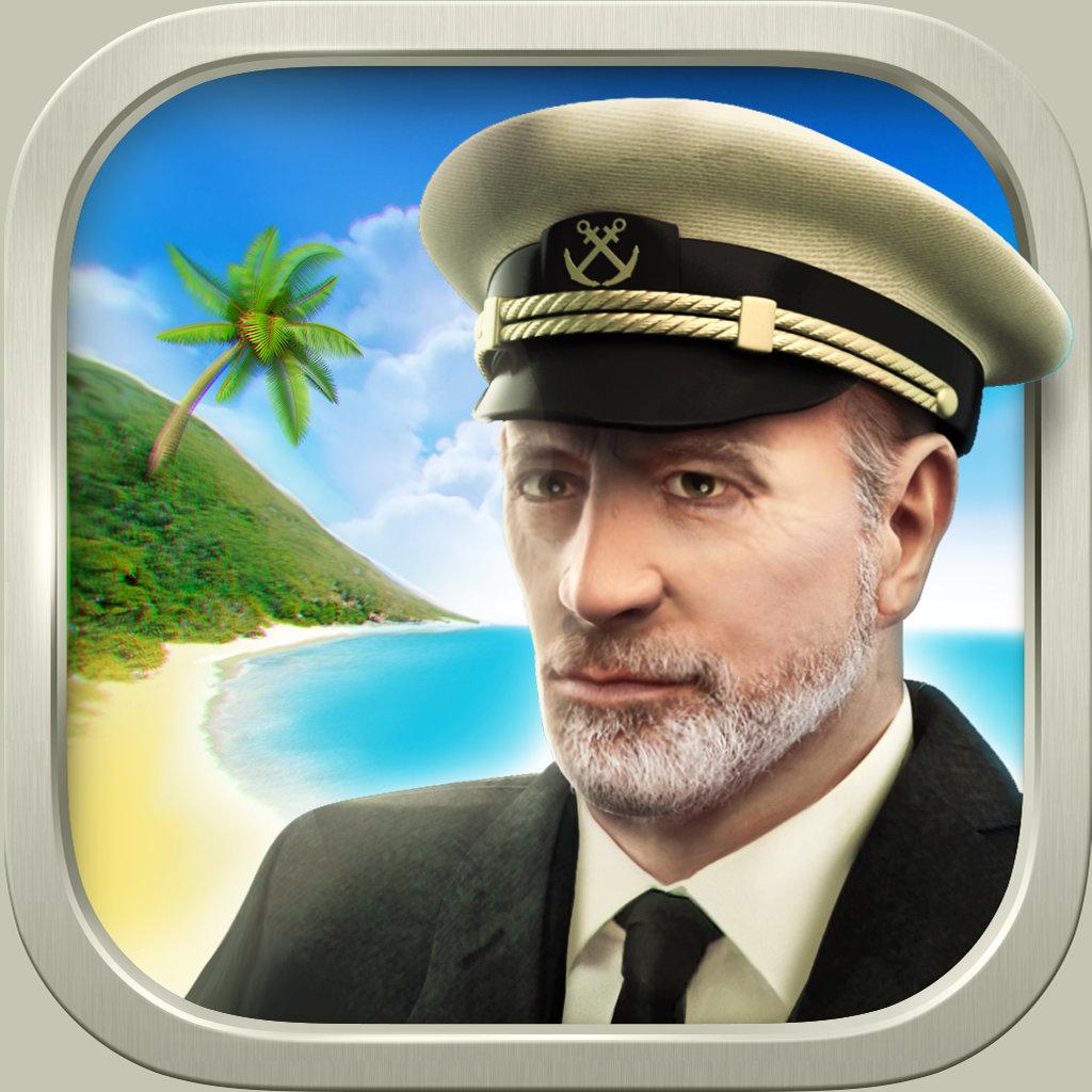Soluzioni Can You Escape - Island di tutti i livelli   Video YouTube
