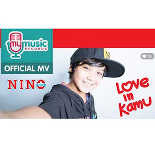 Nino Kuya – Love in Kamu