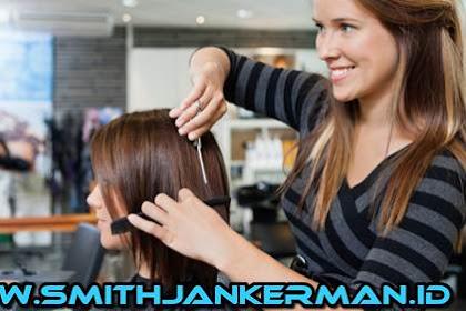 Lowongan Kerja Salon Kecantikan Rambut Di Pekanbaru Maret 2018