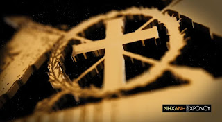 Φιλικη Εταιρεια Η Αγνωστη Δραση Της - Δειτε Ντοκιμαντερ online