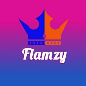 Cara Mendaftar Dan Menghasilakan Uang Di Flamzy
