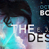 Book Blitz + Giveaway - The Destined by E.J. Mellow