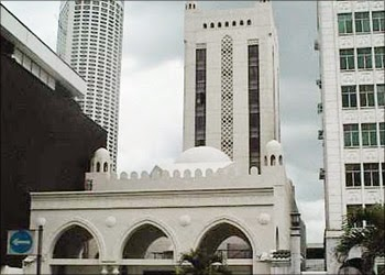 Bencoolen Mosque Singapore Map,Map of Bencoolen Mosque Singapore,Tourist Attractions in Singapore,Things to do in Singapore,Bencoolen Mosque Singapore accommodation destinations attractions hotels map reviews photos pictures