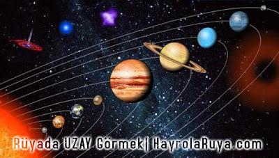 uzay-ruyada-gormek-nedir-ne-anlama-gelir-dini-ruya-tabiri-tabirleri-kitabi-hayrolaruya.com