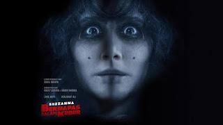 Download Suzzana Bernafas Dalam Kubur Full HD