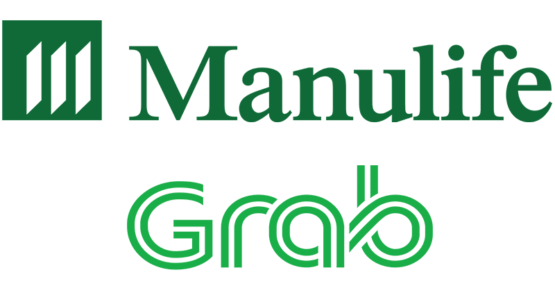 Manulife partners with Grab to educate Filipinos about saving and investing
