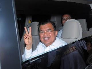 Lahan Yang Dikuasai Prabowo Itu Saya Yang Izinkan, Begini Prosesnya...