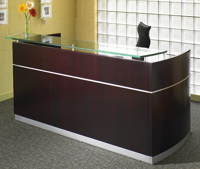Office Furniture Resource Blog Of Tulsa Oklahoma