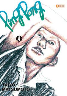 http://www.nuevavalquirias.com/ping-pong-manga-comprar.html
