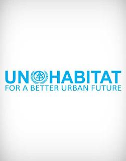 un habitat vector logo, un habitat logo vector, un habitat logo, un habitat, united nation habitat logo, un habitat logo ai, un habitat logo eps, un habitat logo png, un habitat logo svg