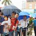 Cơ hội mua 20.000 vé máy bay giá rẻ tại hội chợ du lịch