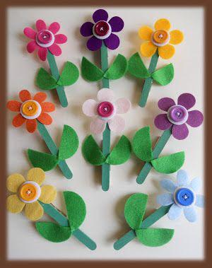 http://laclassedellamaestravalentina.blogspot.com.es/2013/04/ancora-fiori-per-la-mamma.html