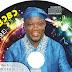 Music Download: Evangelist IK Aning - Bobolebobo (Audio)