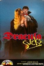 Image Dracula Sucks (1978)
