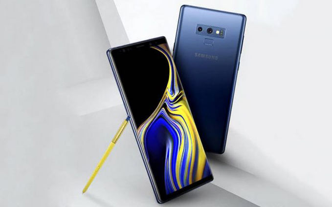 samsung-galaxy-note-9-official